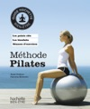 Mthode Pilates