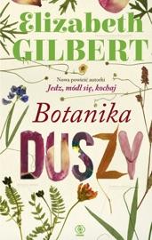 Botanika duszy PDF Download