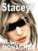 Stacey7