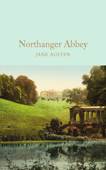 Download and Read Online Northanger Abbey