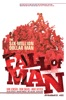 Six Million Dollar Man: Fall Of Man #2