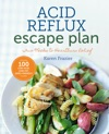 The Acid Reflux Escape Plan