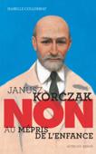 Janusz Korczak :