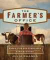 The Farmers Office