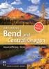 Day Hiking Bend & Central Oregon