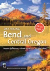 Day Hiking Bend  Central Oregon