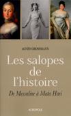 Les salopes de l'histoire