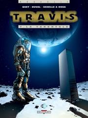 Travis T07