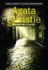 Agata Christie - Morderstwo w zaułku artwork