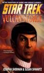Star Trek Vulcans Forge