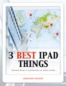 3 Best iPad Things