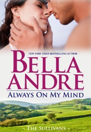 Always on My Mind PDF Download