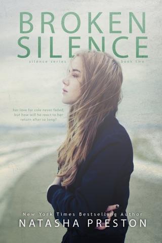 Broken Silence PDF Download