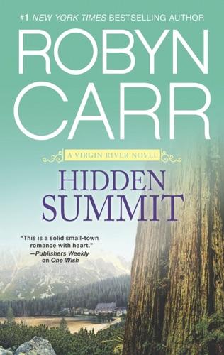 Robyn Carr - Hidden Summit