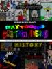 Raytoons Cartoon Avenue Volume 1
