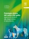 Patologia Clinica Del Cane E Del Gatto