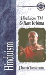 Hinduism TM And Hare Krishna
