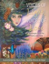 Voices Of Light Voices Of Love