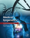 Medical Epigenetics Enhanced Edition