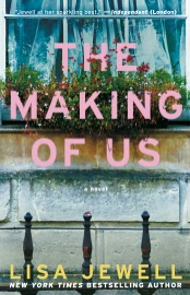 The Making of Us PDF Download