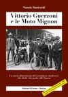 Vittorio Guerzoni E Le Moto Mignon