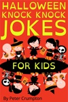 Halloween Knock Knock Jokes For Kids