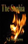 The Sophia