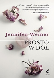 Prosto w dół PDF Download
