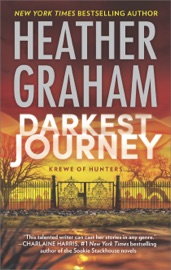 Darkest Journey PDF Download