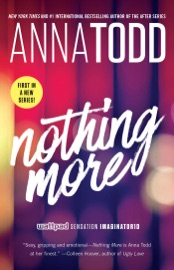 Nothing More PDF Download