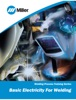 Basic Electricity for Welding