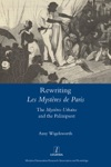 Rewriting Les Mystres De Paris