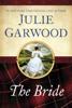 Julie Garwood - The Bride kunstwerk