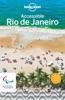 Accessible Rio De Janeiro