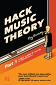 Hack Music Theory, Part 1
