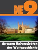 Die neun ältesten Universitäten der Weltgeschichte