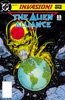 Invasion (1989-) #1