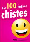 Los 100 mejores chistes