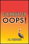 Clearwater Oops