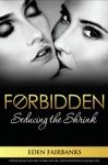 Forbidden Seducing The Shrink