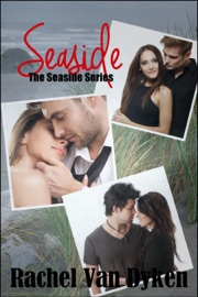 The Seaside Series (New Adult Rocker Romance Boxed Set) PDF Download