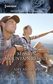 Mission Mountain Rescue