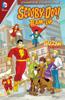 Sholly Fisch & Dario Brizuela - Scooby-Doo Team-Up (2013-2019) #31  artwork