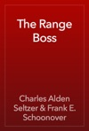 The Range Boss