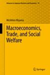 Macroeconomics Trade And Social Welfare