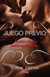 Juego previo PDF Download