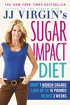 JJ Virgins Sugar Impact Diet