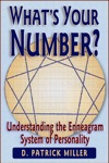 Whats Your Number Understanding The Enneagram System Of Personality