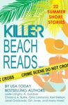 Killer Beach Reads Short Story Collection