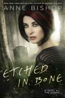 Etched in Bone ebook Download